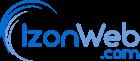 Izon Web Pvt Ltd